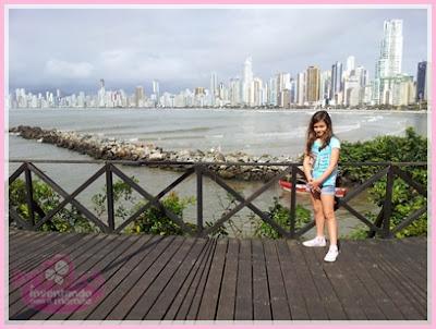 Balneário de Camboriú Barra Norte