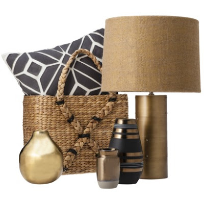 Target 39 S Nate Berkus Spring Collection Picks Driven By Decor