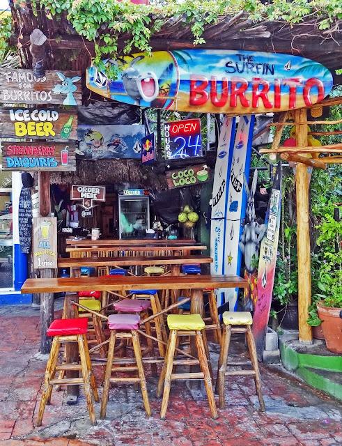 Cancun Oceanfront Hotel Rooms Cheap Hotels