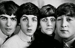 Beatles: always and forever!