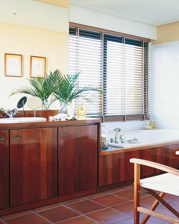 25 dise os de lavabos para ba o decorar casa y hogar - Diseno de lavabos ...