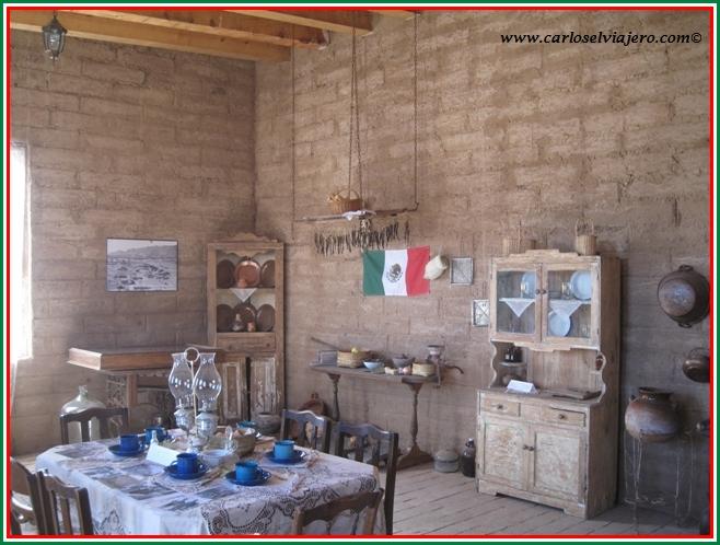 La historia viva de la Revolución Mexicana en Ciudad Juarez