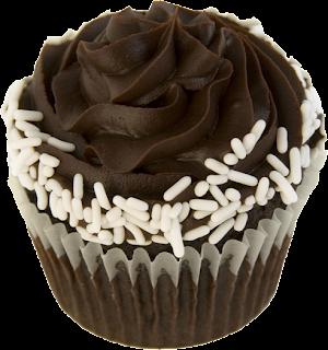 سكرابزات كعك Cake7
