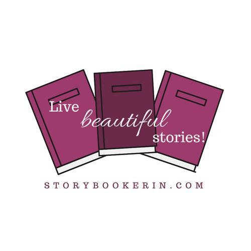 Storybook Erin