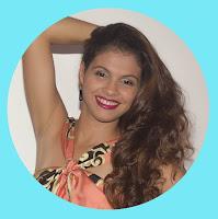 Jesuila Mendes