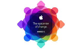 هذا أهم ما كشفت عنه آبل في مؤتمرها WWDC 2015
