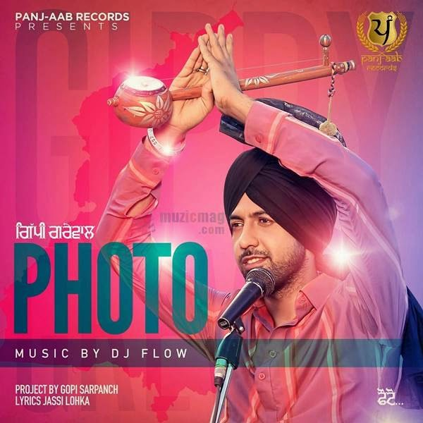 gippy,grewal,gippygrewal,photo,new_song_photo