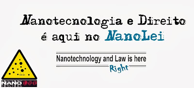 NANOLEI - Law and Nano