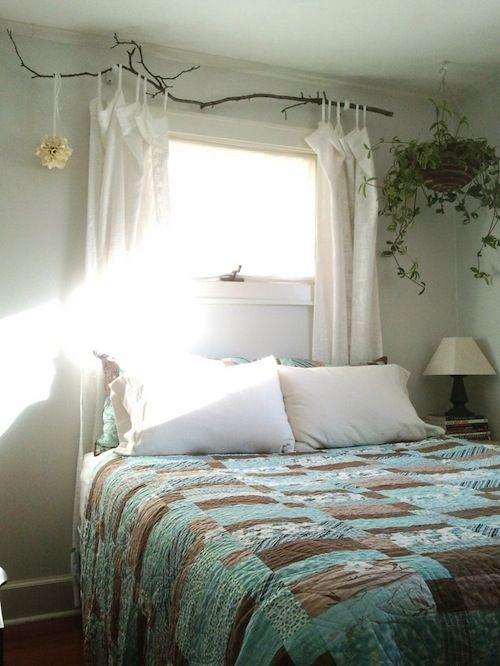 My Use What You Have Guest Bedroom Makeover Part I