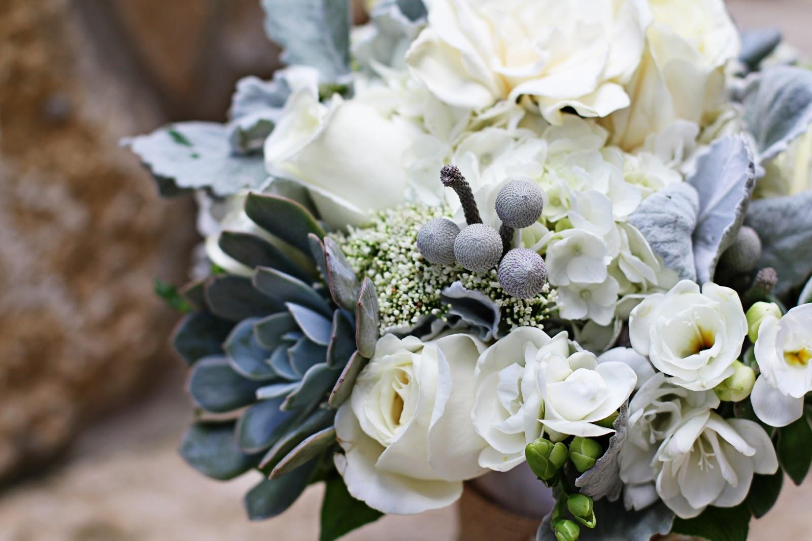 Costco Flowers Wedding 60 Trend Oh my bouquet It