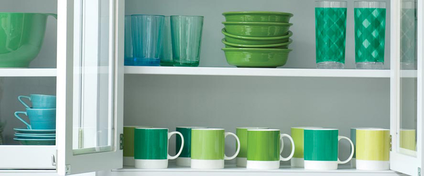 Symbolically Emerald brings a sense of clarity renewal and rejuvenation which is so important in today\u0027s complex world. This powerful and universally ... & Trendsetter Interiors: PANTONE Reveals Color of the Year for 2013 ...