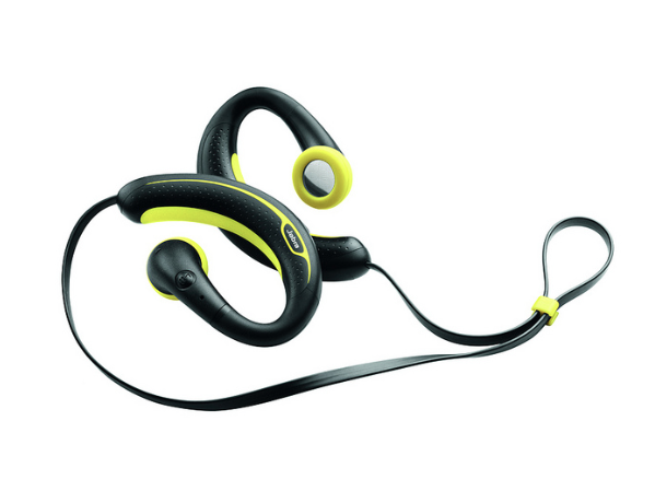 JABRA SPORT WIRELESS+ REViEW