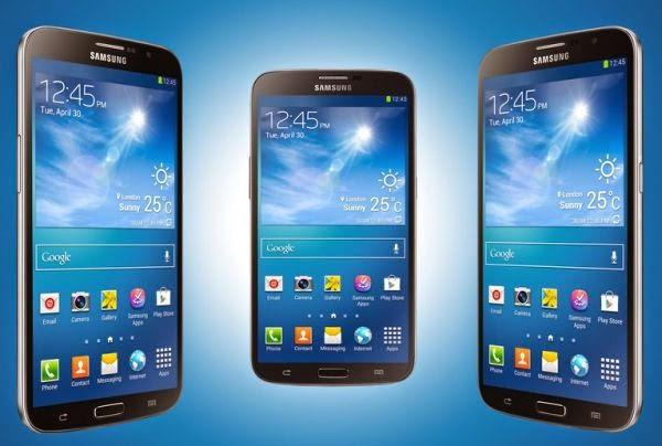 http://www.lintasteknologi.com/2015/01/spesifikasi-daftar-harga-samsung-galaxy.html