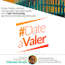 Taller Date a Valer - Sesión Maracaibo