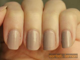 tony moly tr07 nail polish