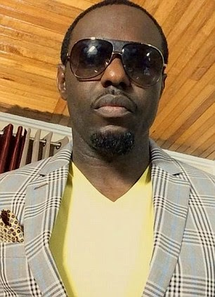 jim iyke single ladies