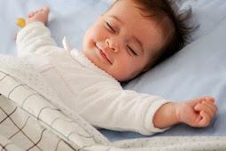 Tips Merawat Bayi Baru Lahir Secara Maksimal