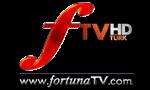 fortuna TV ƒᴴᴰ ◉ CANLI YAYIN ◉ Medya Habercisi ◉ Yaşam ◉ Sanat ◉ TV Dergisi ◉ FTV TÜRK HD 1992™