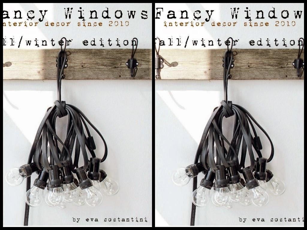 Fancy Windows /Fancy Windows/Fancy Windows