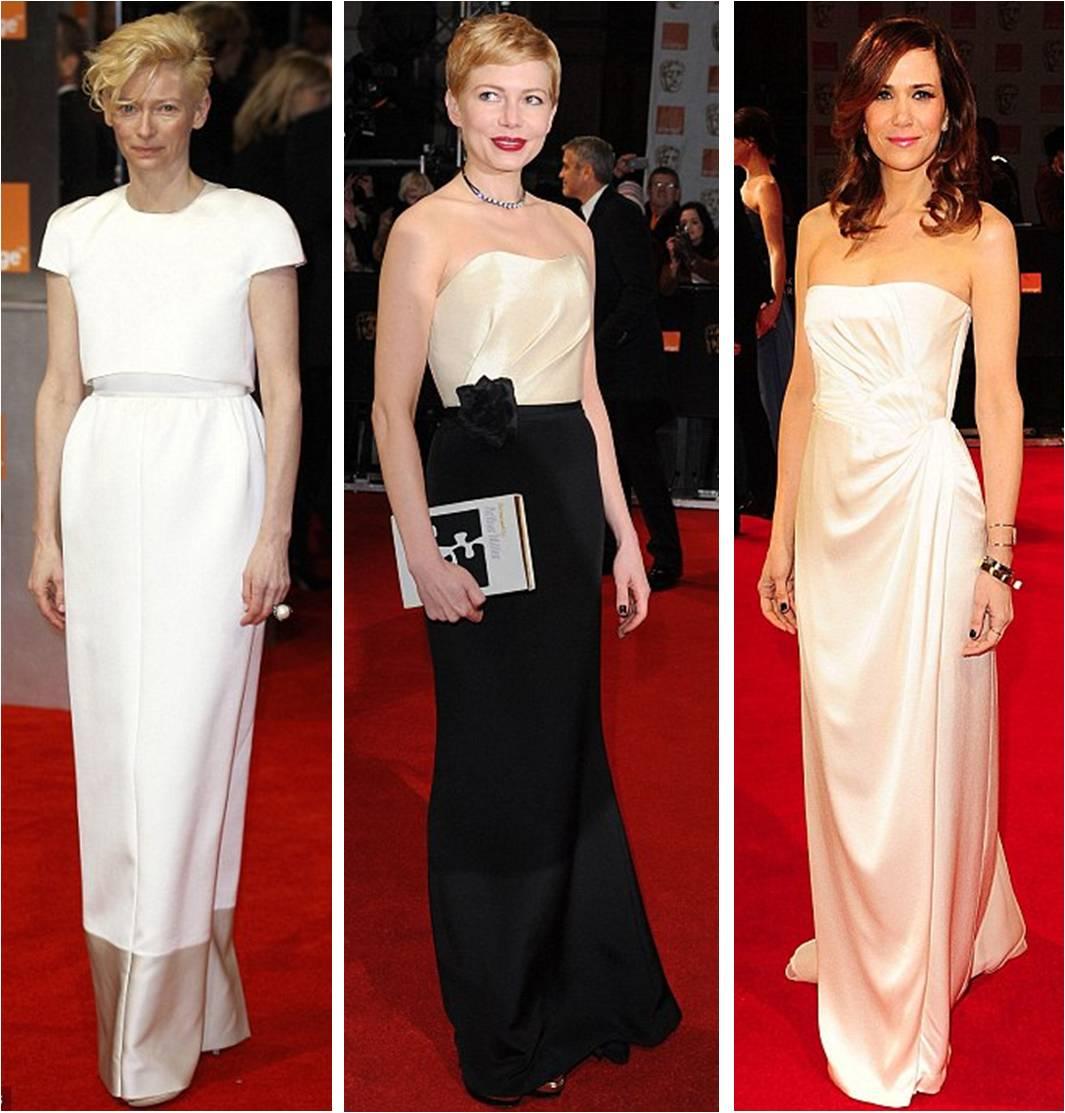 http://2.bp.blogspot.com/-L82KA1HnPVQ/TzizRSp-c_I/AAAAAAAAI7A/d94ob3jldU0/s1600/2012+BAFTA+Awards+Red+Carpet+Best+Dressed.jpg