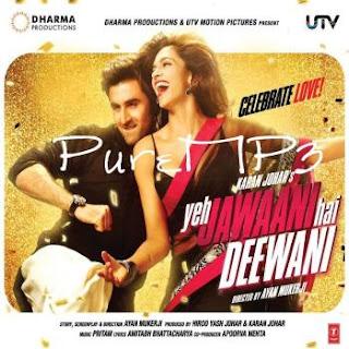 Chart Tangga Lagu India Terbaru Mei 2013