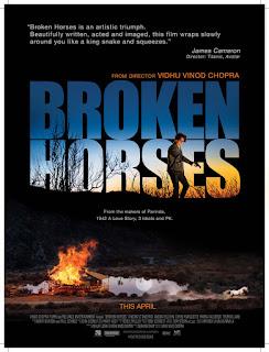 Broken Horses – เส้นทางโหด สายเลือดระห่ำ [พากย์ไทย]