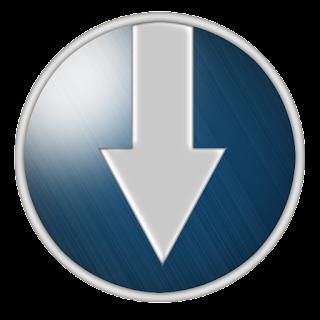 Orbit Downloader 4.1.1.14