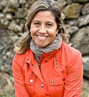 Raquel Rodrein
