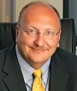 Popular Visionary Allentown Mayor & LVS Fan Ed Pawlowski
