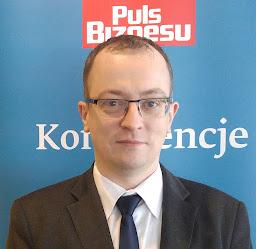 Paweł Ludwiczak