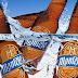 Cerveza Montejo estará disponible primero en California, Texas, Nuevo México y Arizona