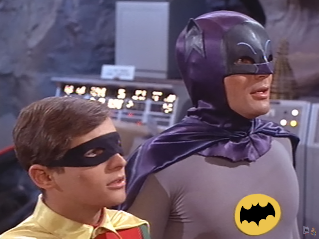 http://2.bp.blogspot.com/-L89Q1Ko2Pxg/Th3m4vPw-SI/AAAAAAAAMCg/UyuXh5KNpPc/s1600/Batman-Robin-1966-TV-Adam-West-Burt-Ward-Wallpaper-j.jpg