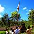 Lintas Rasa Lombok Sumbawa