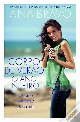 http://www.wook.pt/ficha/corpo-de-verao/a/id/16393883/?a_aid=4f00b2f07b942&a_bid=6afaf920