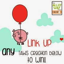 LInk Up for a chance to win!!