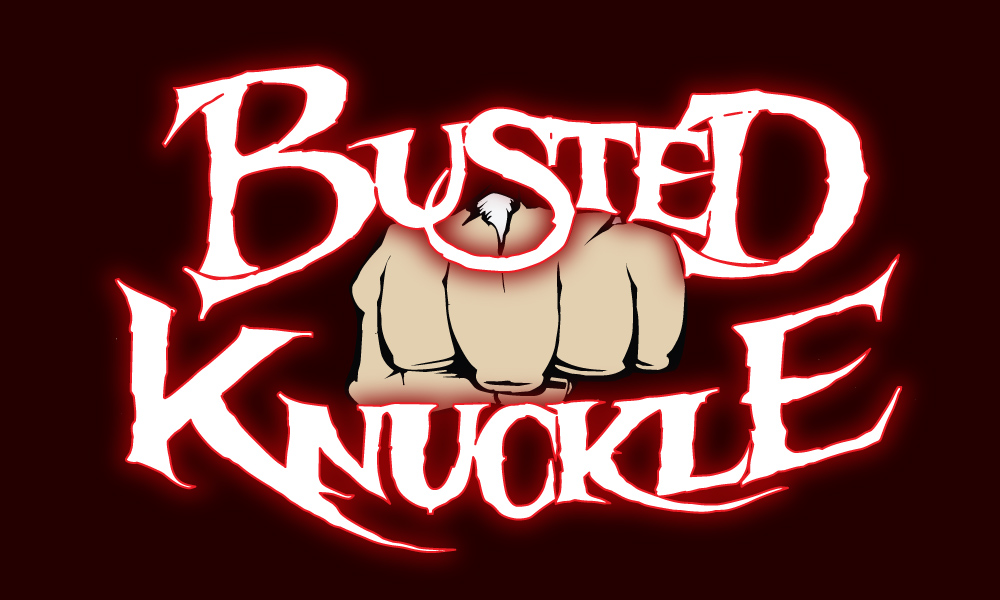Busted Knuckle Inc.