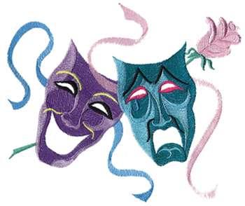 Elenco Municipal de Teatro de Tío Pujio
