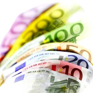 comment trouver 20 euros rapidement