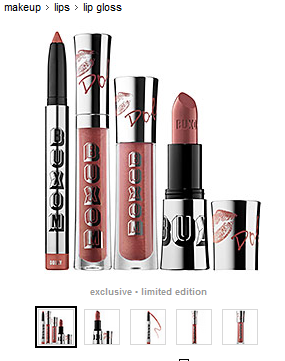 http://www.sephora.com/love-dolly-collection-P387302?icid2=Buxom_LP_WhatsNew_Carousel_P387302_image