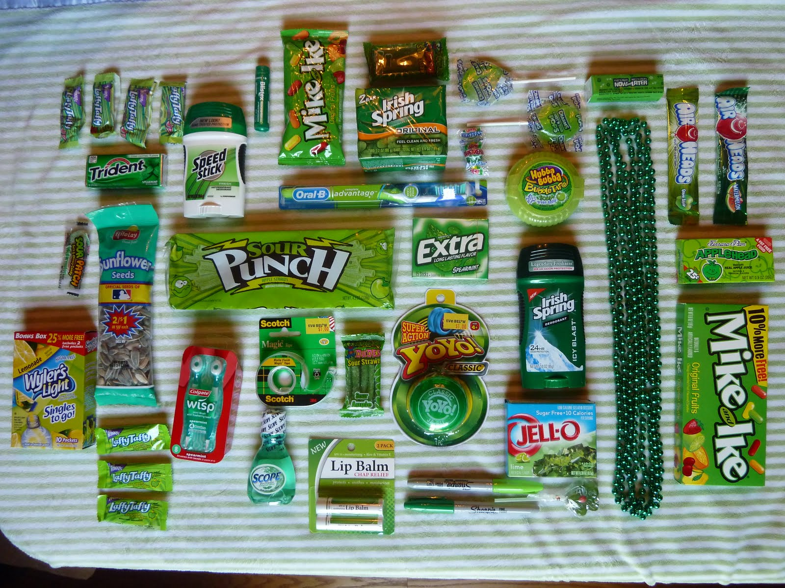 Sometimes creative missionary packages if youre looking for other missionary care package ideas check out my fun mail packages link for past ones negle Gallery