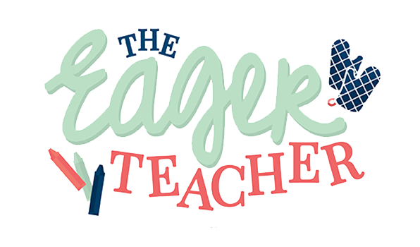 The Eager Teacher