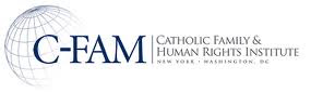 Catholic Family & Human Rights Institute