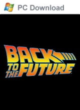 Back to the Future Episode 3 Citizen Brown v2011.3.26.55776-TE
