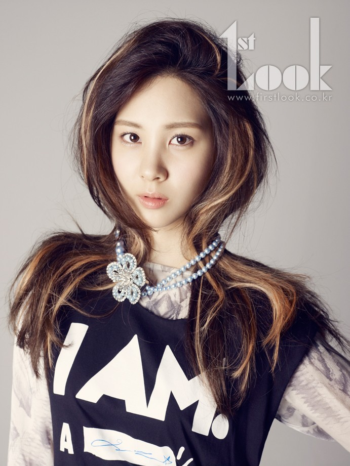 1000  images about Seohyun 1 on Pinterest | SNSD, Billboard ...