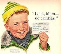http://2.bp.blogspot.com/-L8HPFlO2Wio/UedN5YbHcnI/AAAAAAAABqk/QmDqZmbiWGA/s1600/No+cavities.jpg