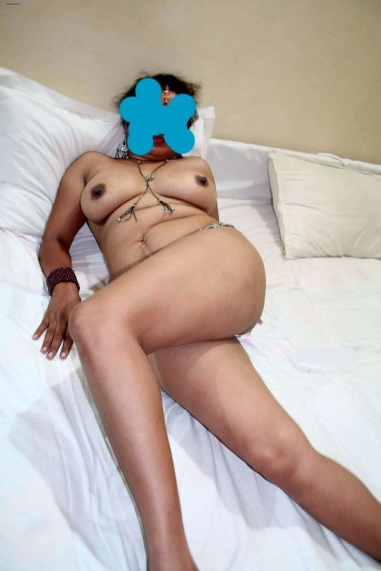 Indian aunties nude pose best japanese