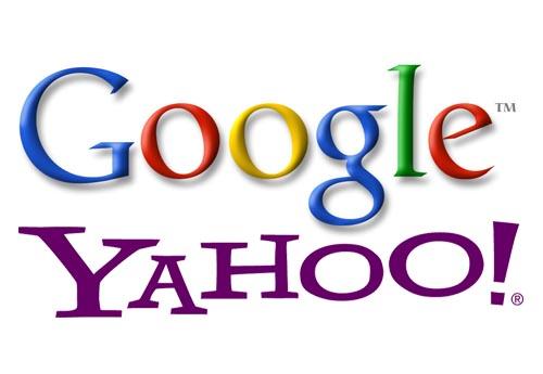 إعرف ماذا يبحث العالم غوغل