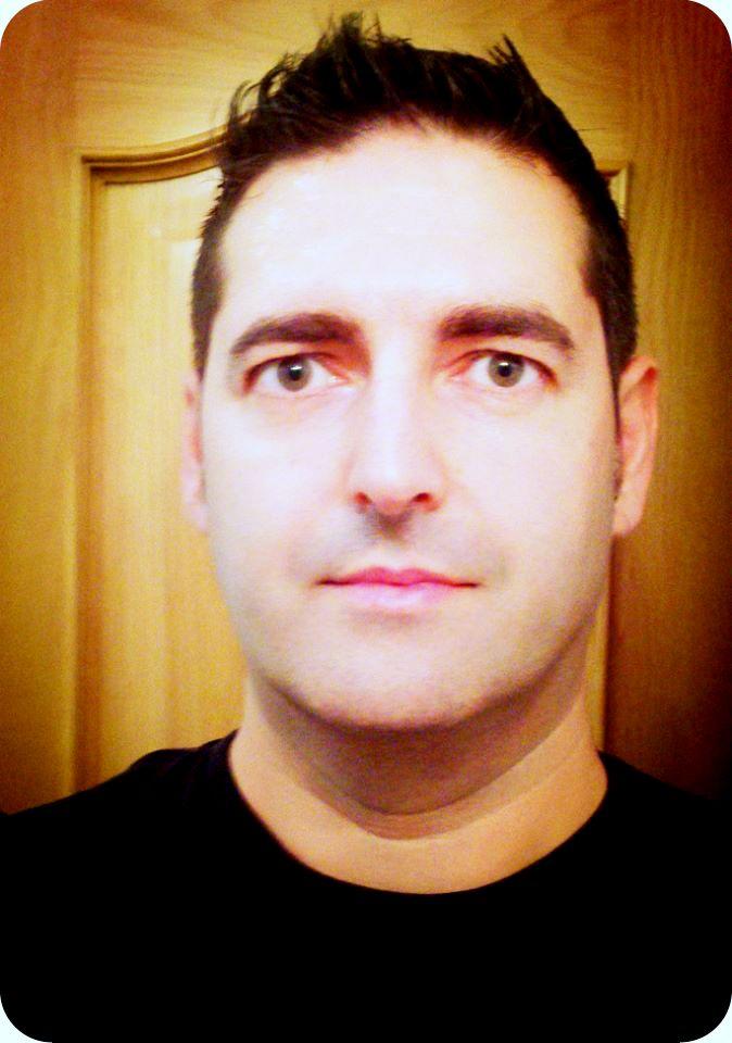 Juan Carlos Herranz