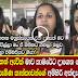 Kuwait Workers Arrive To Sri Lanka - (Watch Video)