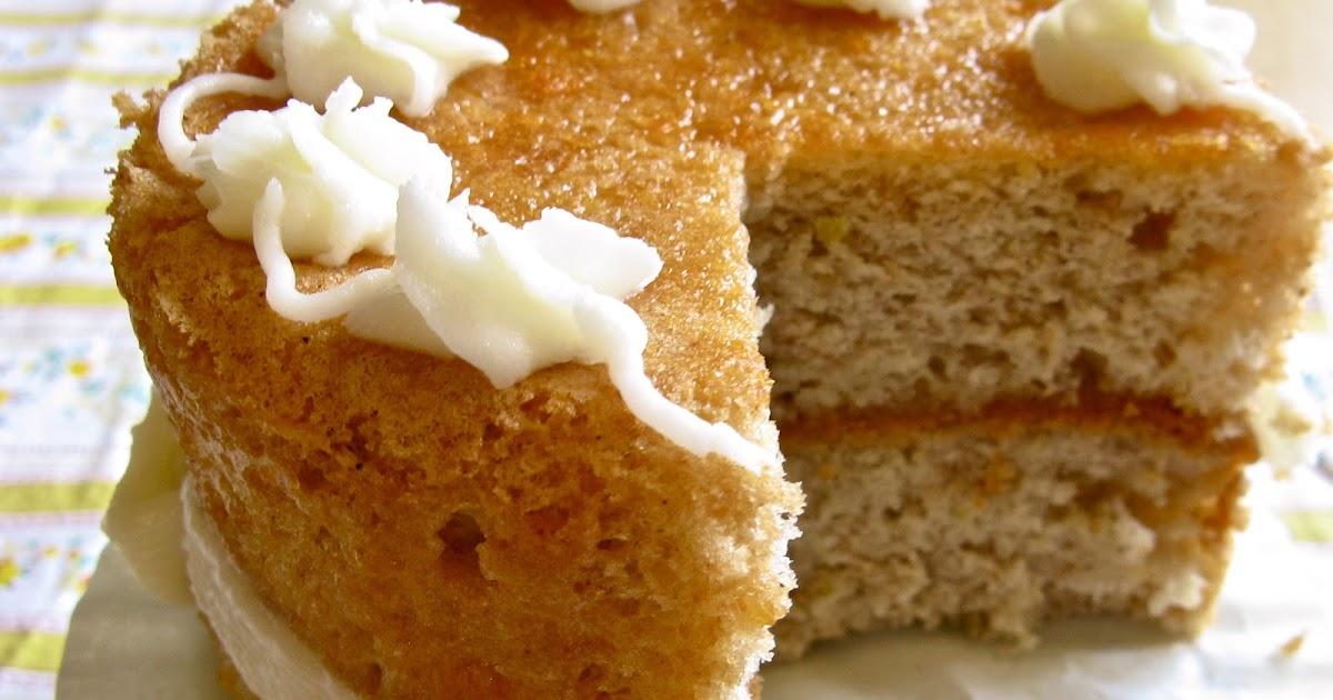 Sponge Cake Fourr Ef Bf Bd Bavarois Poire Couverture P Ef Bf Bdte  Ef Bf Bd Sucre